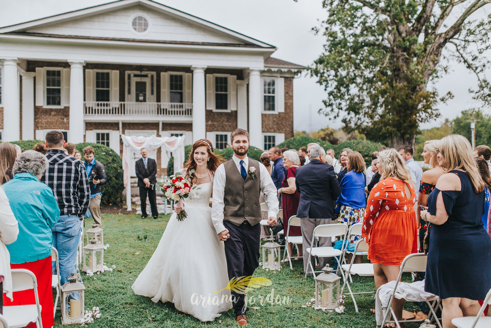 173 - Ariana Jordan - Kentucky Wedding Photographer - Landon & Tabitha 6799.jpg