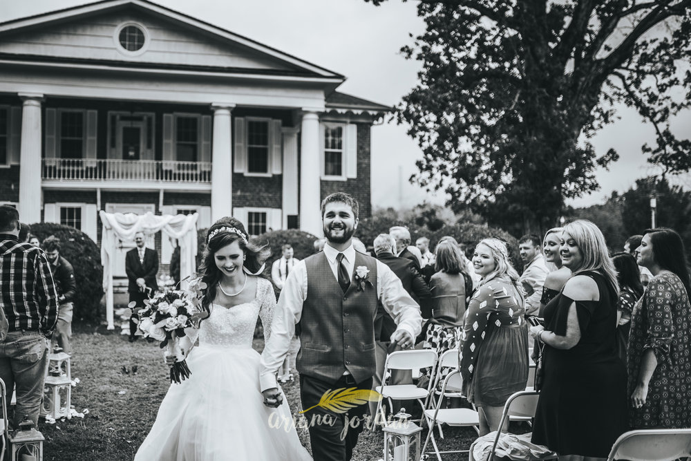 176 - Ariana Jordan - Kentucky Wedding Photographer - Landon & Tabitha 6802.jpg