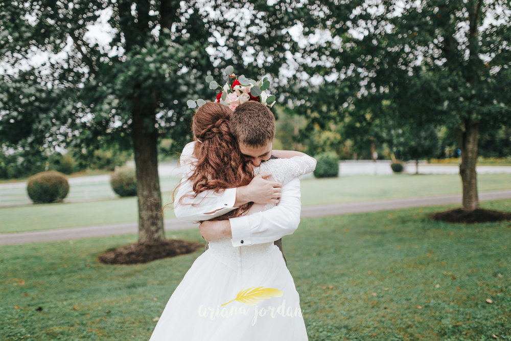 180 - Ariana Jordan - Kentucky Wedding Photographer - Landon & Tabitha 6819.jpg