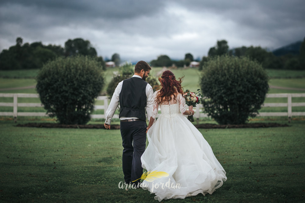 182 - Ariana Jordan - Kentucky Wedding Photographer - Landon & Tabitha_.jpg
