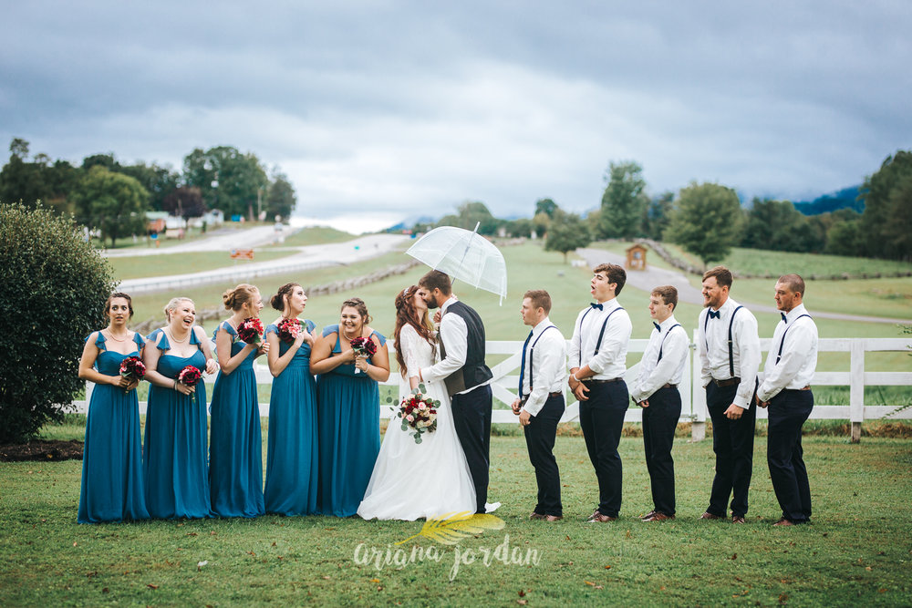 191 - Ariana Jordan - Kentucky Wedding Photographer - Landon & Tabitha_.jpg