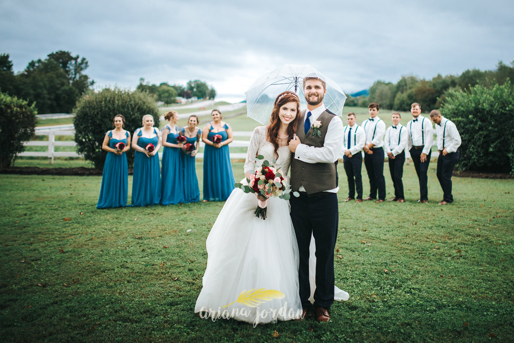 193 - Ariana Jordan - Kentucky Wedding Photographer - Landon & Tabitha 6855.jpg