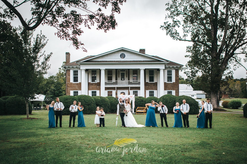 198 - Ariana Jordan - Kentucky Wedding Photographer - Landon & Tabitha 6893.jpg
