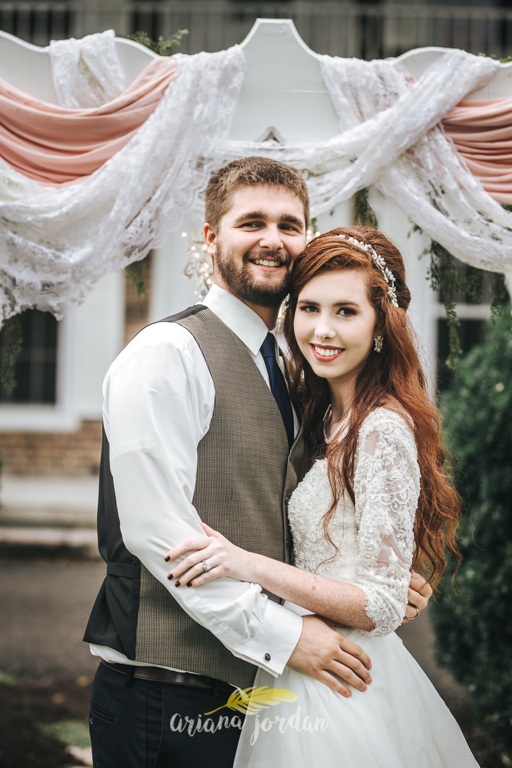 200 - Ariana Jordan - Kentucky Wedding Photographer - Landon & Tabitha_.jpg