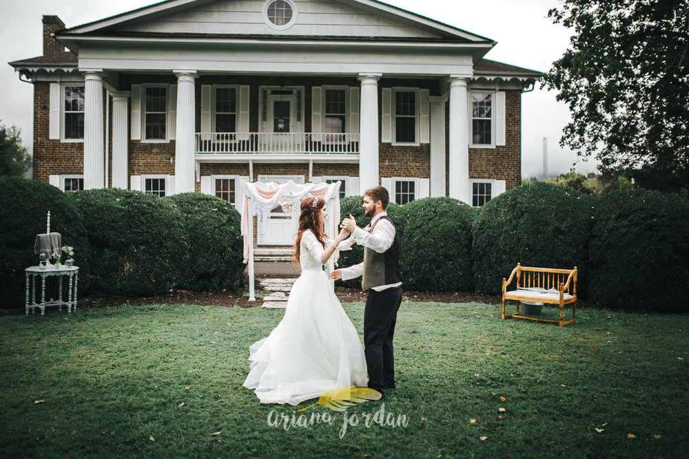 203 - Ariana Jordan - Kentucky Wedding Photographer - Landon & Tabitha 6964.jpg