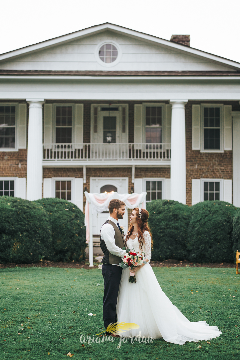 204 - Ariana Jordan - Kentucky Wedding Photographer - Landon & Tabitha_.jpg