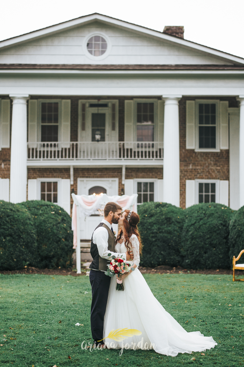 206 - Ariana Jordan - Kentucky Wedding Photographer - Landon & Tabitha_.jpg