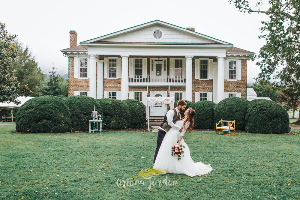 207 - Ariana Jordan - Kentucky Wedding Photographer - Landon & Tabitha 6971.jpg