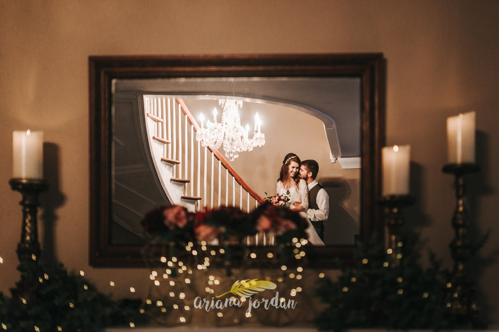 211 - Ariana Jordan - Kentucky Wedding Photographer - Landon & Tabitha 6994.jpg
