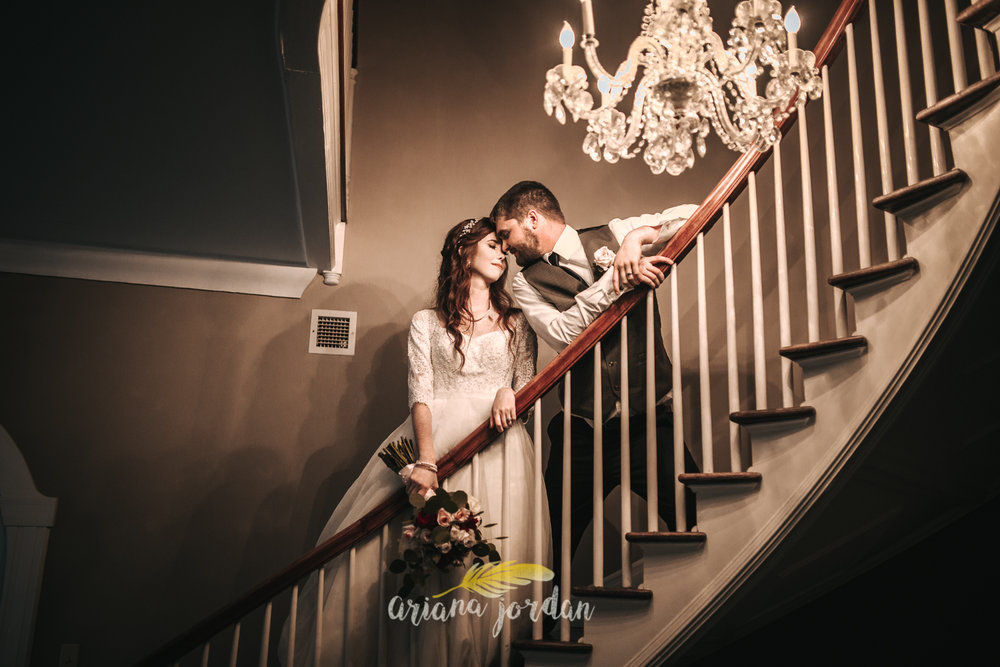 215 - Ariana Jordan - Kentucky Wedding Photographer - Landon & Tabitha 7042.jpg