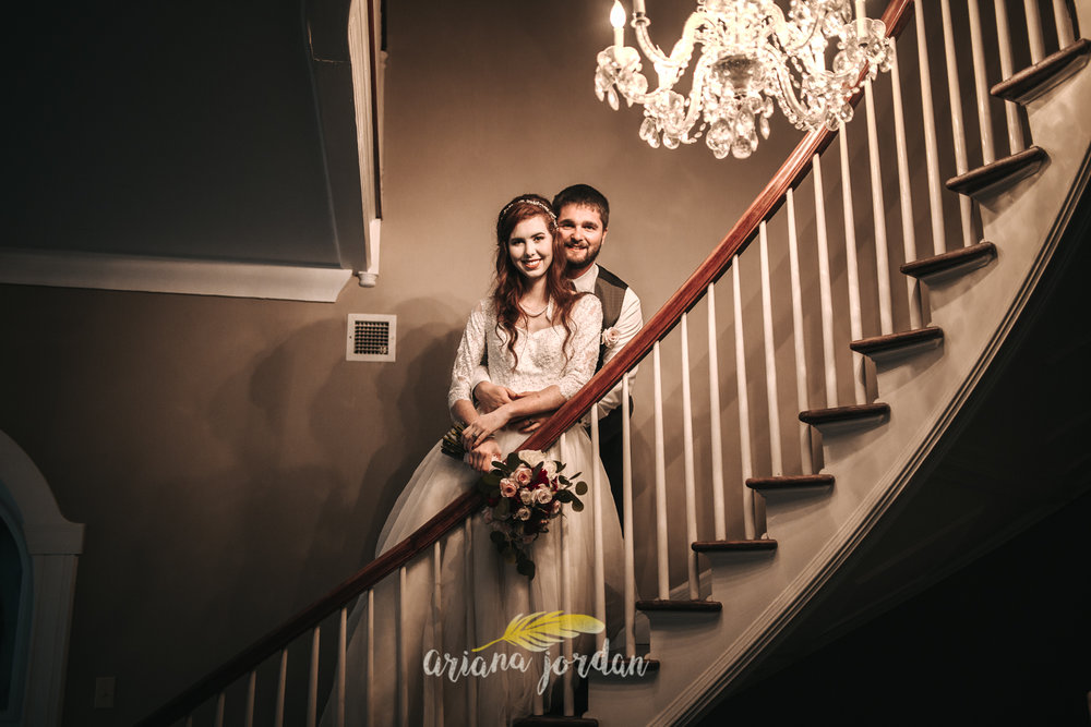 216 - Ariana Jordan - Kentucky Wedding Photographer - Landon & Tabitha 7046.jpg