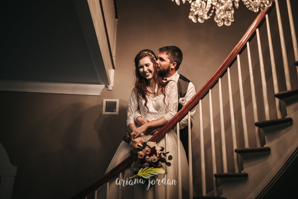 218 - Ariana Jordan - Kentucky Wedding Photographer - Landon & Tabitha 7055.jpg