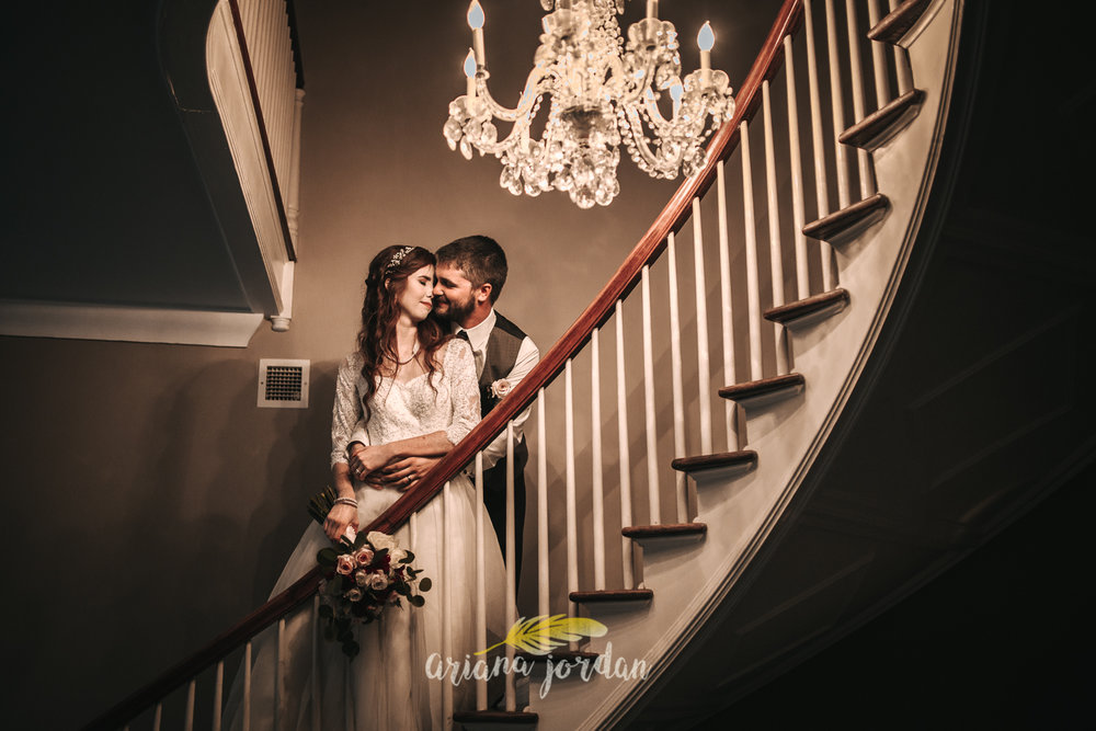 219 - Ariana Jordan - Kentucky Wedding Photographer - Landon & Tabitha 7068.jpg