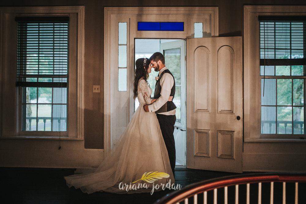 223 - Ariana Jordan - Kentucky Wedding Photographer - Landon & Tabitha 7146.jpg