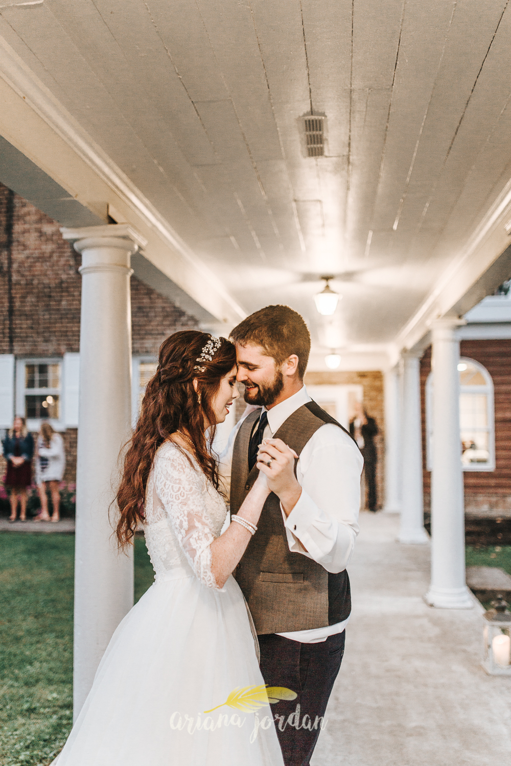237 - Ariana Jordan - Kentucky Wedding Photographer - Landon & Tabitha 7358.jpg