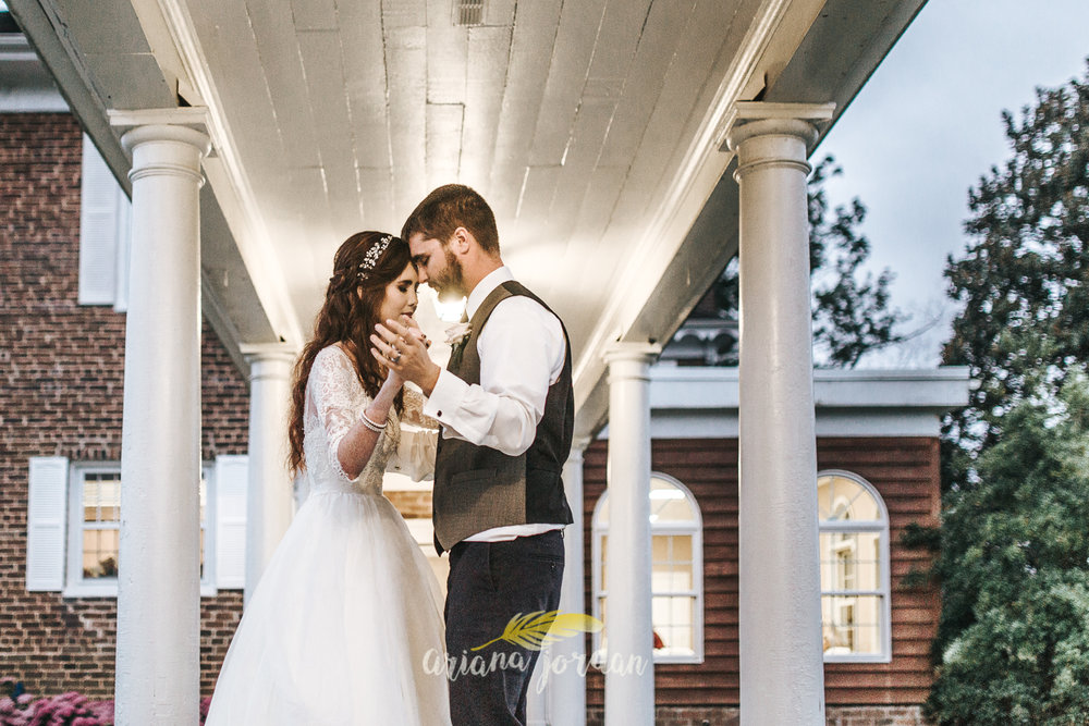 240 - Ariana Jordan - Kentucky Wedding Photographer - Landon & Tabitha 7404.jpg