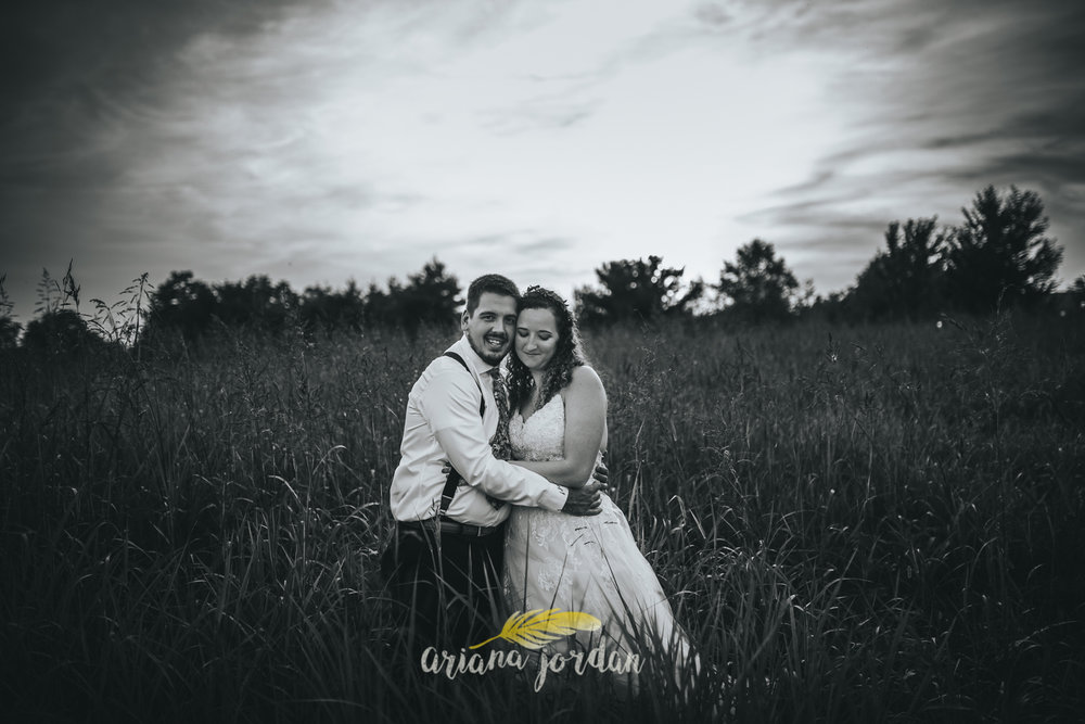 091 - Ariana Jordan Photography - Lexington KY Wedding Photographer9099.jpg
