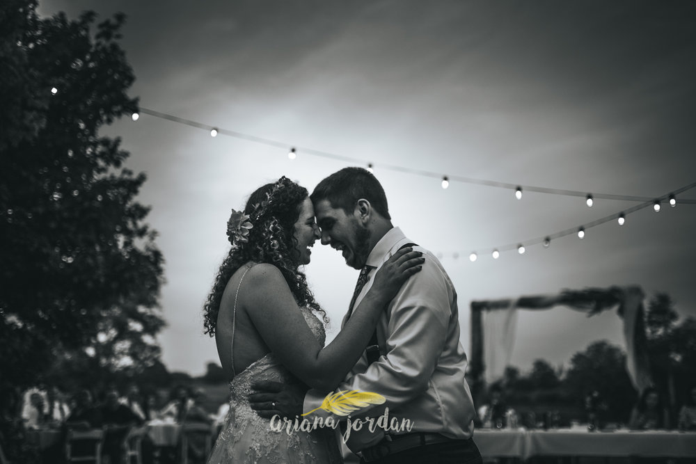 096 - Ariana Jordan Photography - Lexington KY Wedding Photographer9130.jpg
