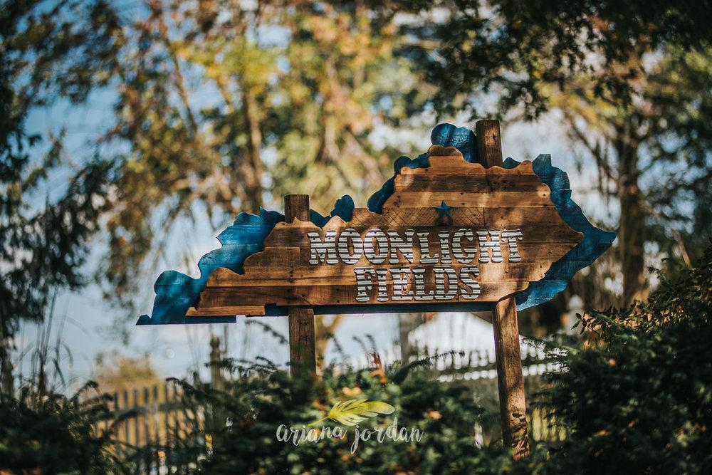 001 Ariana Jordan Photography -Moonlight Fields Lexington Ky Wedding Photographer 4042.jpg