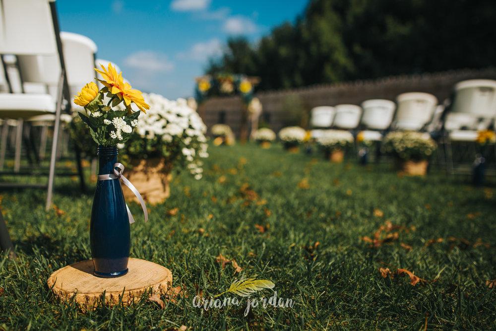 004 Ariana Jordan Photography -Moonlight Fields Lexington Ky Wedding Photographer 0993.jpg