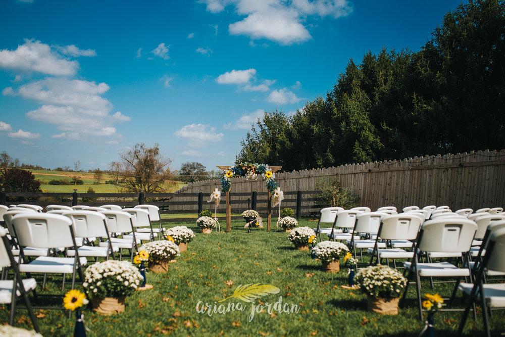 005 Ariana Jordan Photography -Moonlight Fields Lexington Ky Wedding Photographer 0994.jpg