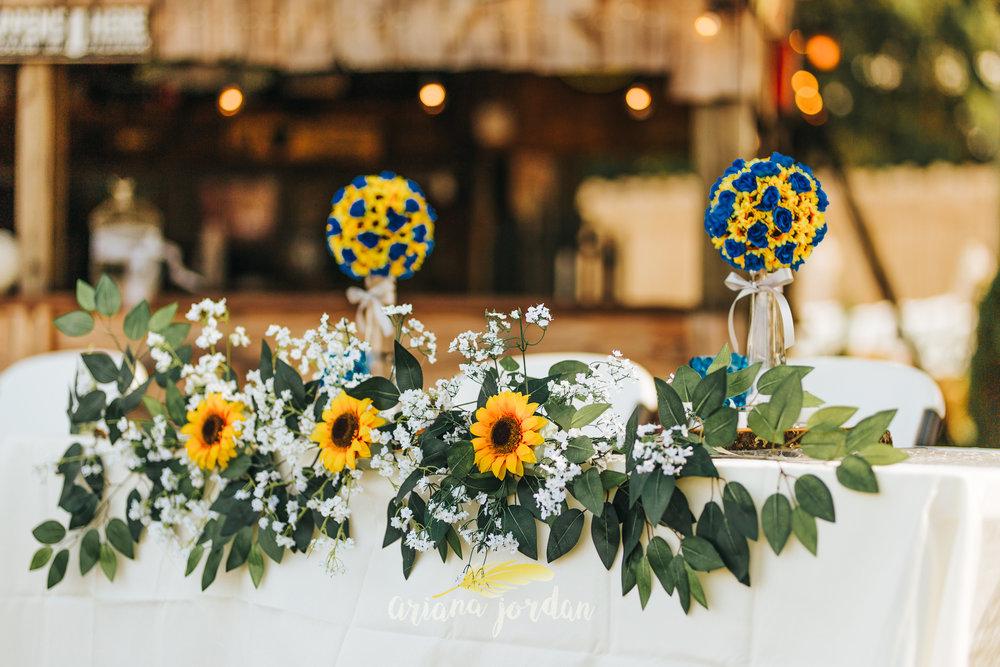 007 Ariana Jordan Photography -Moonlight Fields Lexington Ky Wedding Photographer 4068.jpg