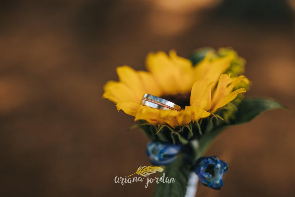011 Ariana Jordan Photography -Moonlight Fields Lexington Ky Wedding Photographer 1011.jpg