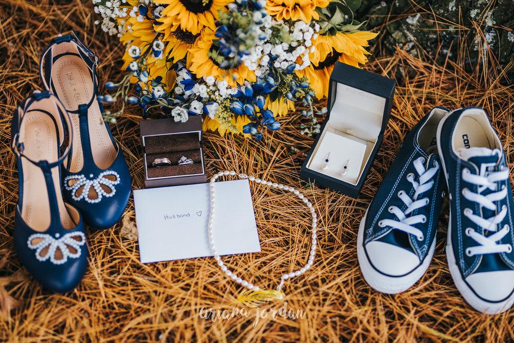 016 Ariana Jordan Photography -Moonlight Fields Lexington Ky Wedding Photographer 4101.jpg