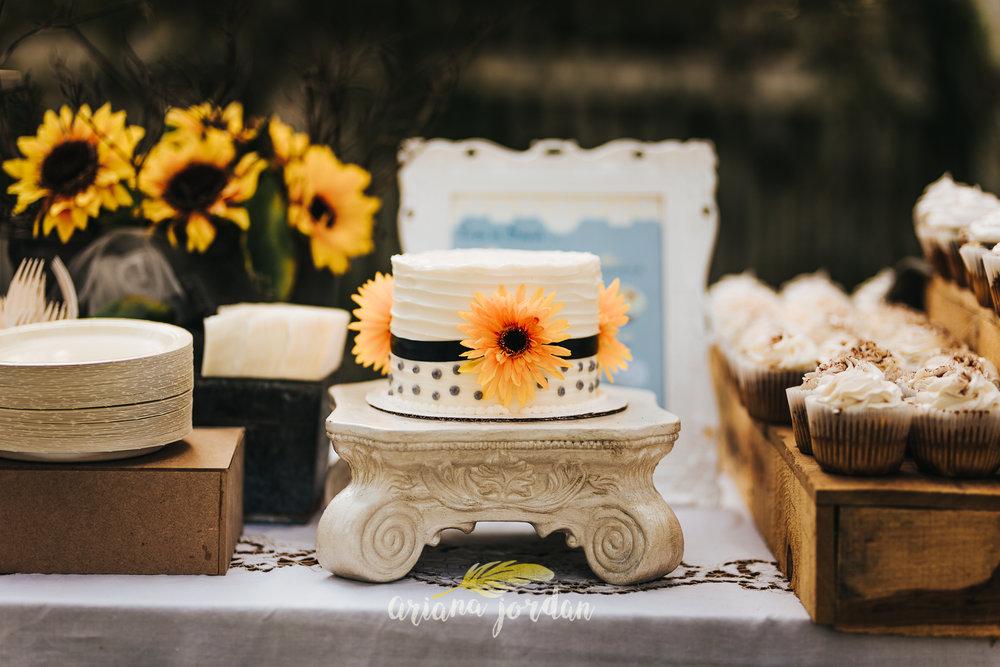 020 Ariana Jordan Photography -Moonlight Fields Lexington Ky Wedding Photographer 4120.jpg