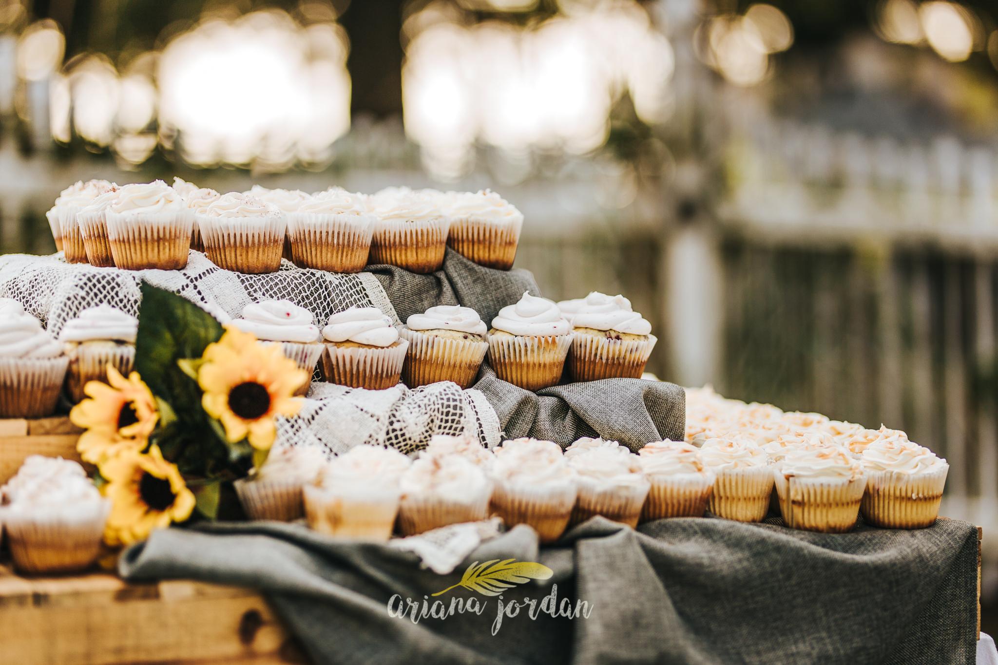 021 Ariana Jordan Photography -Moonlight Fields Lexington Ky Wedding Photographer 4121.jpg