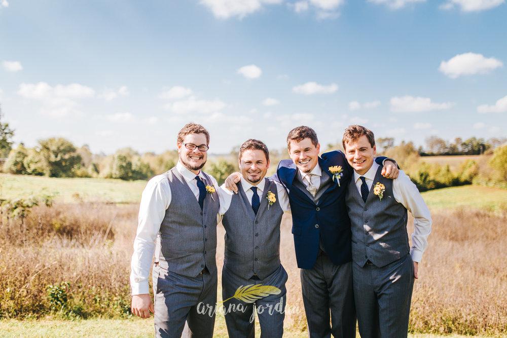 025 Ariana Jordan Photography -Moonlight Fields Lexington Ky Wedding Photographer 1080.jpg