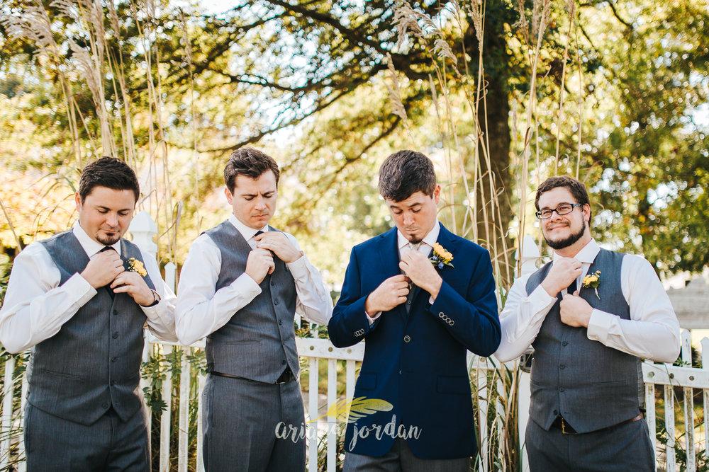 033 Ariana Jordan Photography -Moonlight Fields Lexington Ky Wedding Photographer 1130.jpg