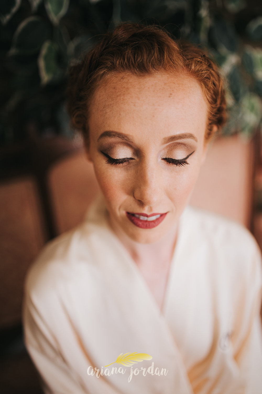 039 Ariana Jordan Photography -Moonlight Fields Lexington Ky Wedding Photographer 1253.jpg