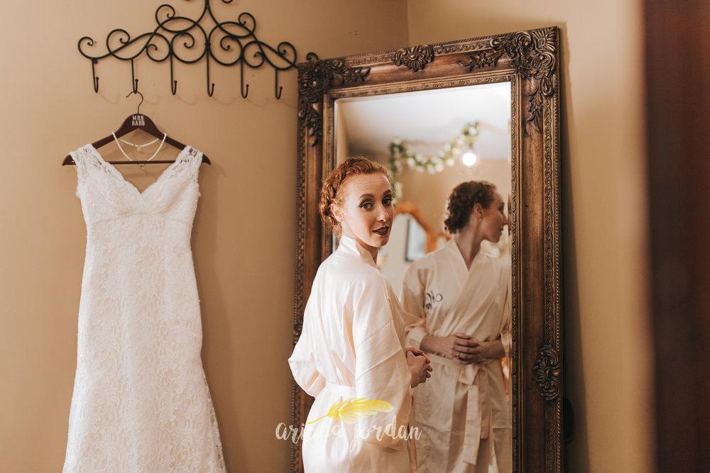 041 Ariana Jordan Photography -Moonlight Fields Lexington Ky Wedding Photographer 1288.jpg