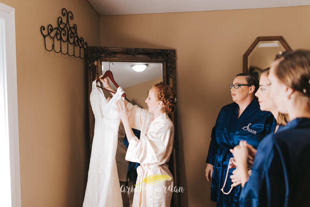042 Ariana Jordan Photography -Moonlight Fields Lexington Ky Wedding Photographer 1319.jpg