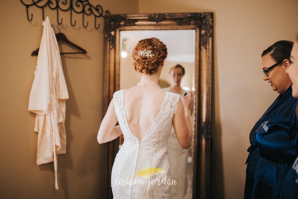 045 Ariana Jordan Photography -Moonlight Fields Lexington Ky Wedding Photographer 1390.jpg