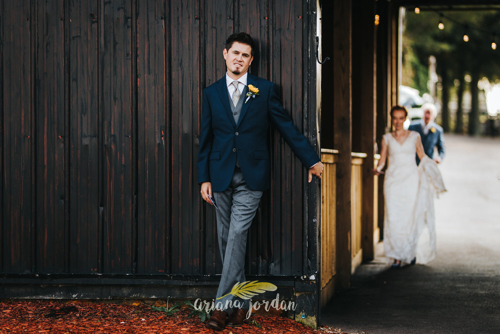 046 Ariana Jordan Photography -Moonlight Fields Lexington Ky Wedding Photographer 4312.jpg