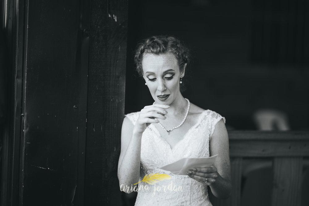 049 Ariana Jordan Photography -Moonlight Fields Lexington Ky Wedding Photographer 4345.jpg