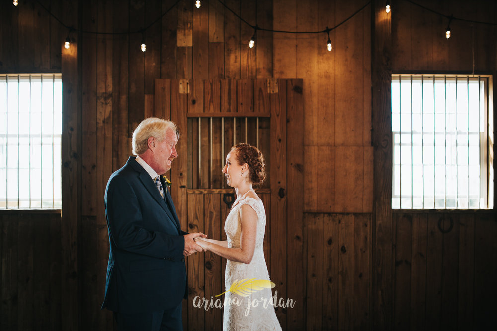 052 Ariana Jordan Photography -Moonlight Fields Lexington Ky Wedding Photographer 1467.jpg