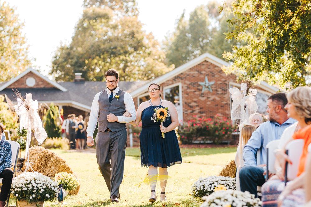 057 Ariana Jordan Photography -Moonlight Fields Lexington Ky Wedding Photographer 4474.jpg