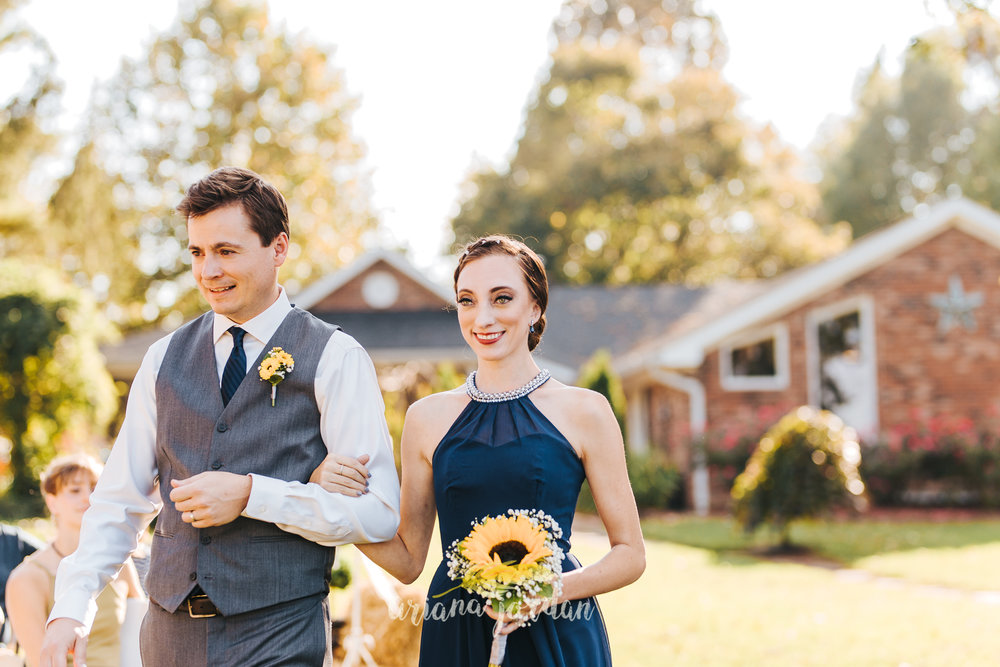 059 Ariana Jordan Photography -Moonlight Fields Lexington Ky Wedding Photographer 4501.jpg