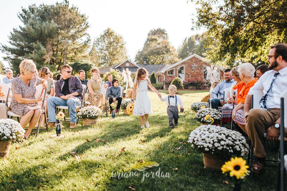 060 Ariana Jordan Photography -Moonlight Fields Lexington Ky Wedding Photographer 1499.jpg