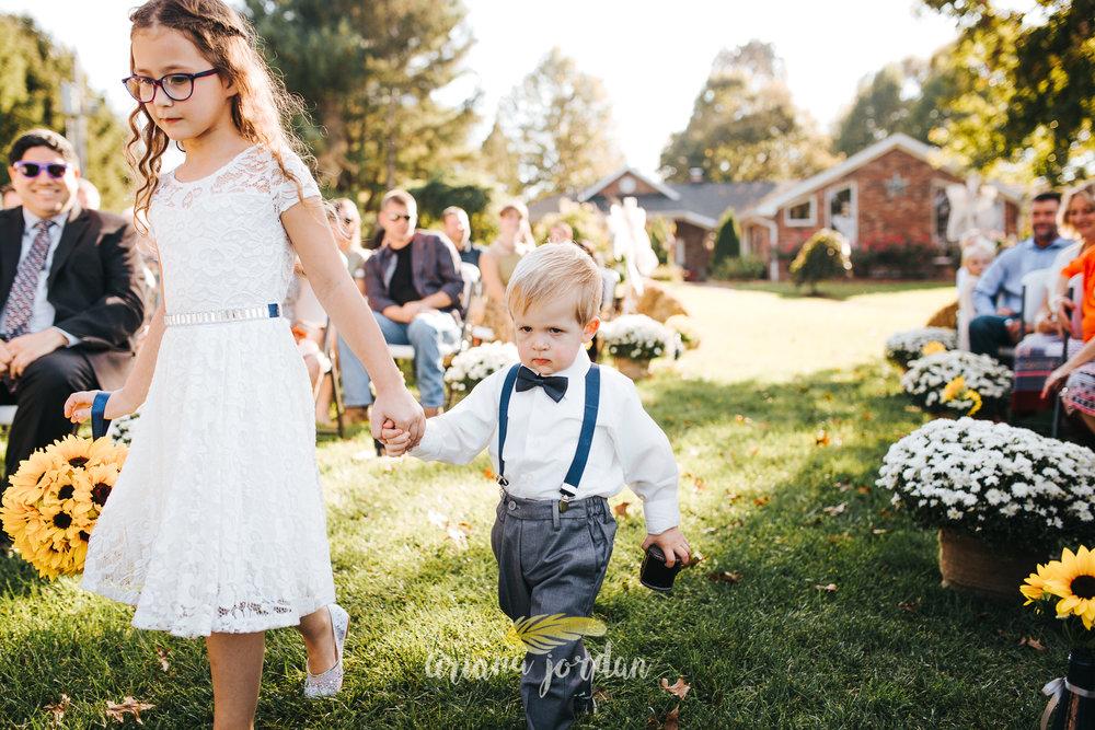 061 Ariana Jordan Photography -Moonlight Fields Lexington Ky Wedding Photographer 1504.jpg