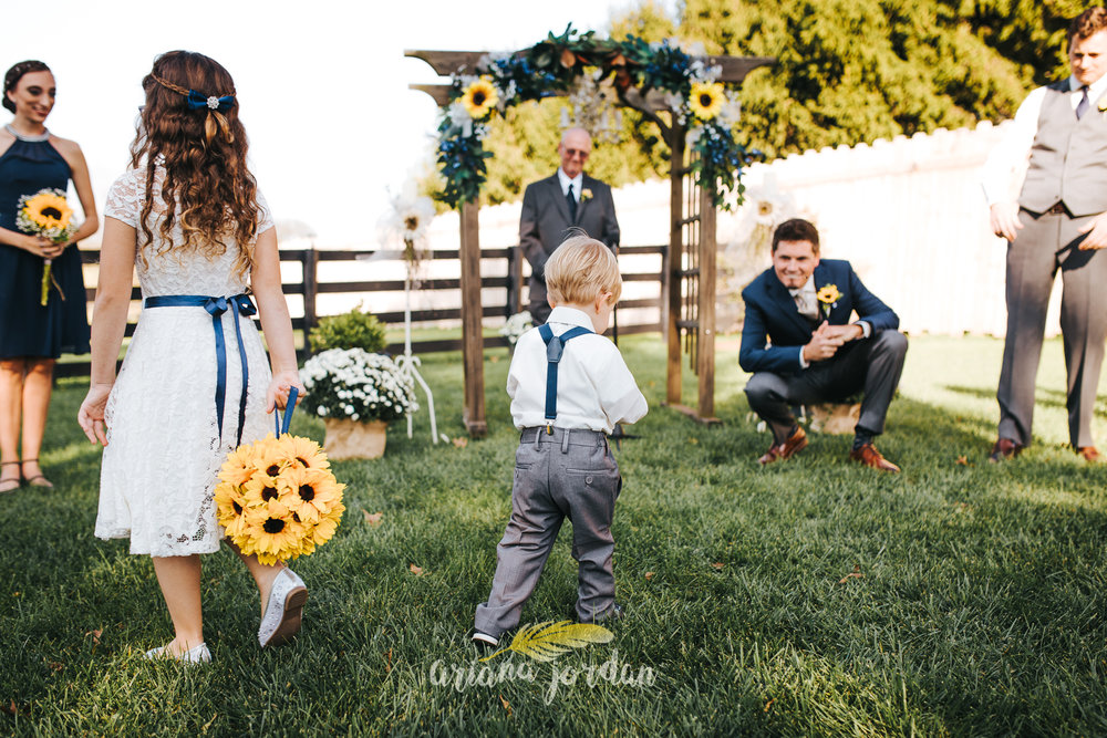 062 Ariana Jordan Photography -Moonlight Fields Lexington Ky Wedding Photographer 1509.jpg
