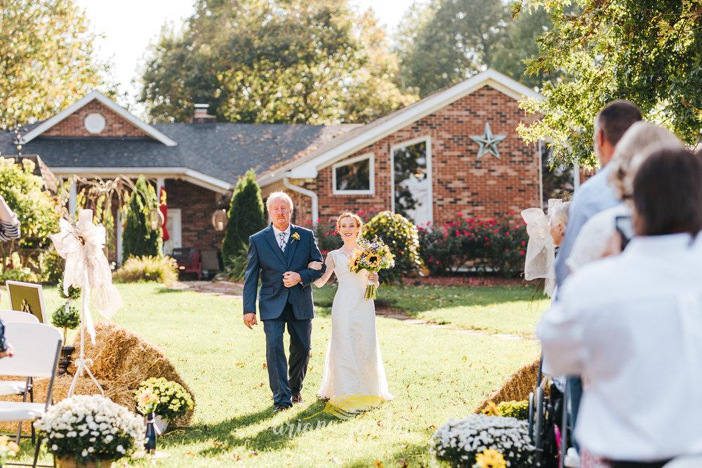 063 Ariana Jordan Photography -Moonlight Fields Lexington Ky Wedding Photographer 4539.jpg