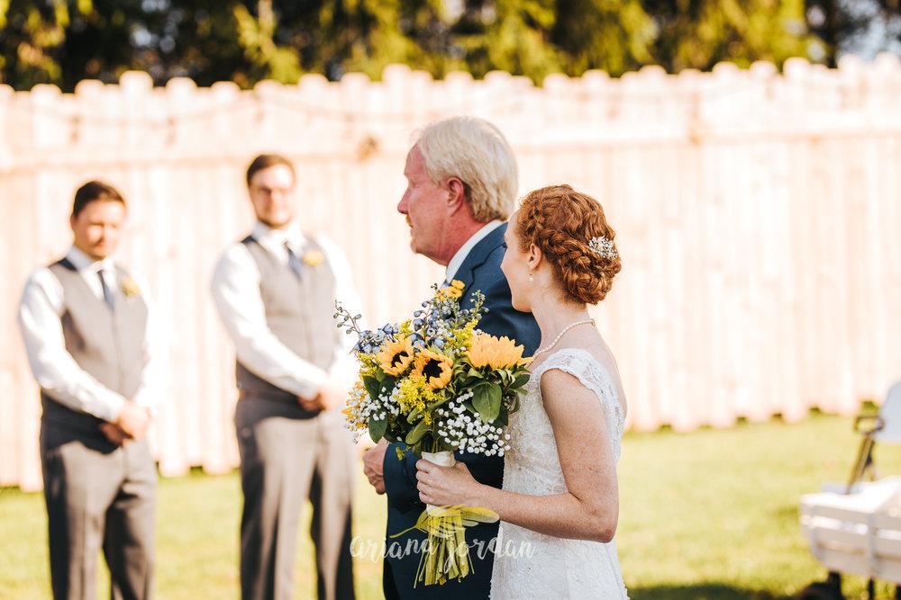 066 Ariana Jordan Photography -Moonlight Fields Lexington Ky Wedding Photographer 4558.jpg