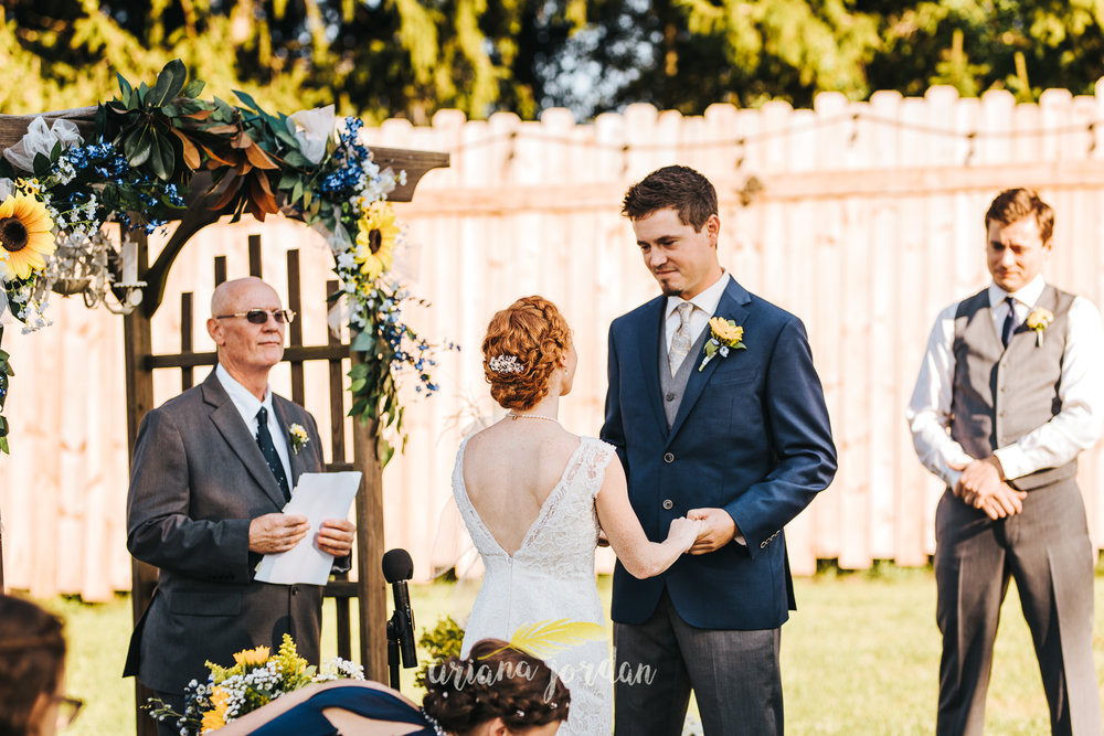 067 Ariana Jordan Photography -Moonlight Fields Lexington Ky Wedding Photographer 4560.jpg