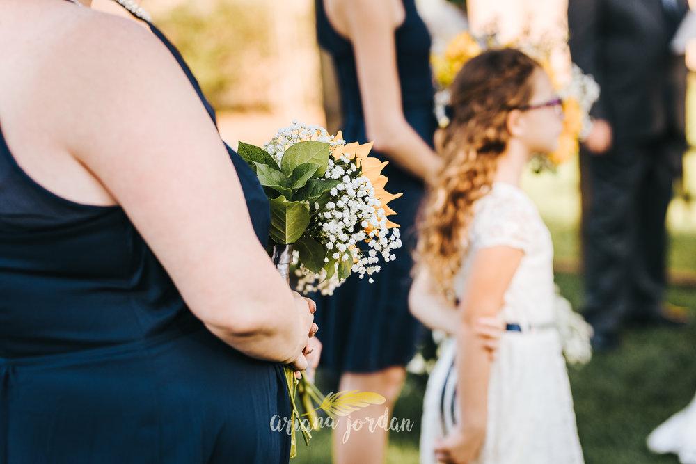 068 Ariana Jordan Photography -Moonlight Fields Lexington Ky Wedding Photographer 4563.jpg
