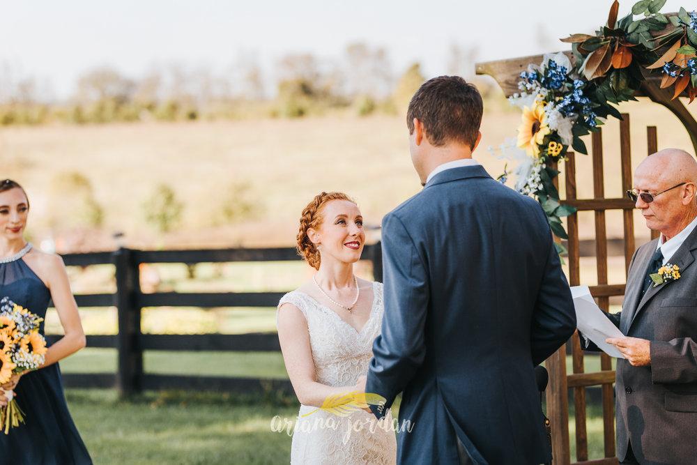 070 Ariana Jordan Photography -Moonlight Fields Lexington Ky Wedding Photographer 4573.jpg