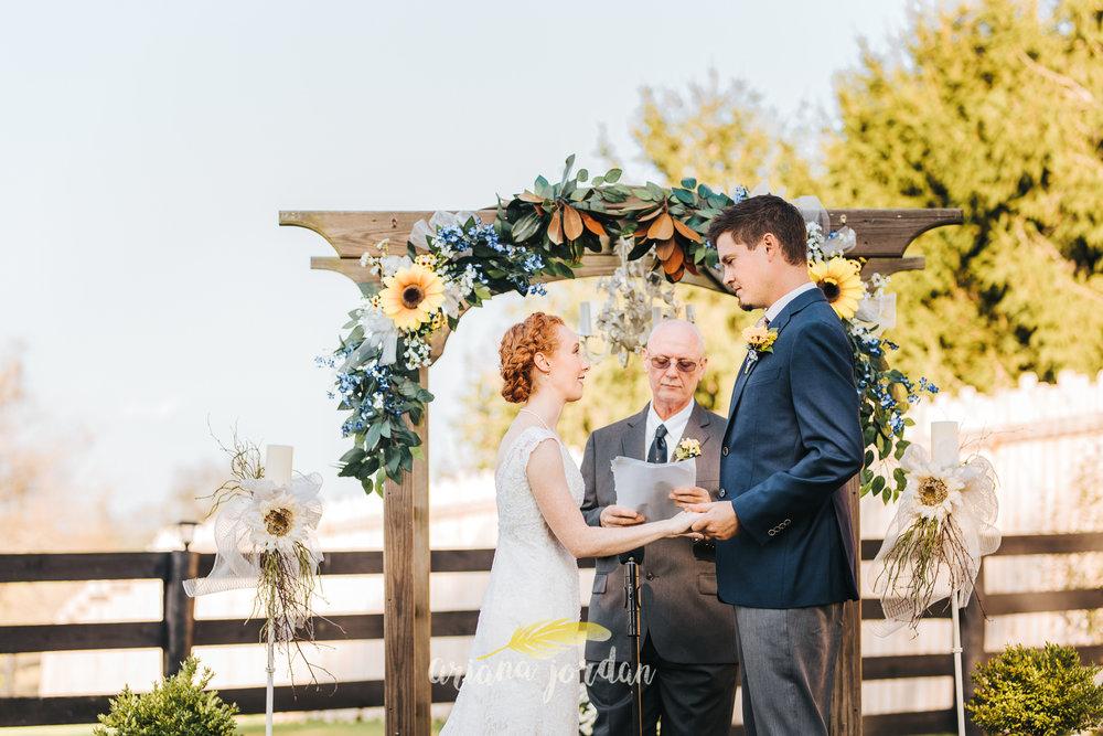 072 Ariana Jordan Photography -Moonlight Fields Lexington Ky Wedding Photographer 4595.jpg